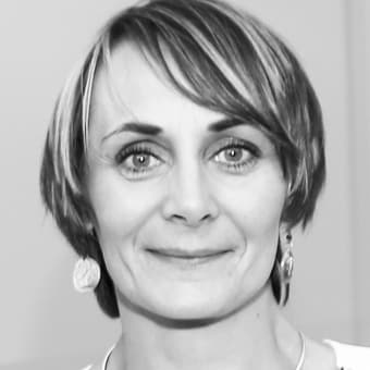 Isabelle - HONDA