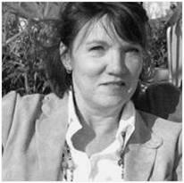 Fabienne - HAPPY MEETING